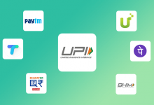 Photo of Private Banks Charge UPI Usage More Than 20 Times A Month: Report