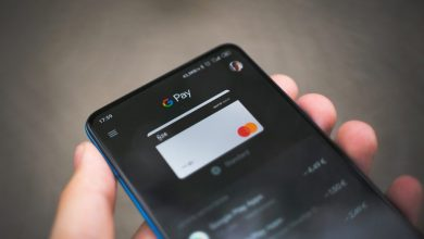 Photo of Google Pay begins testing NFC card payments in India