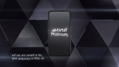 Photo of Here is everything you need to know about Airtel Platinum membership