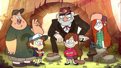 Photo of Gravity Falls season 3 released or canceled? All The Latest Updates