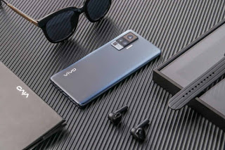 Photo of Vivo X50 Pro review: an all-rounder for camera enthusiasts
