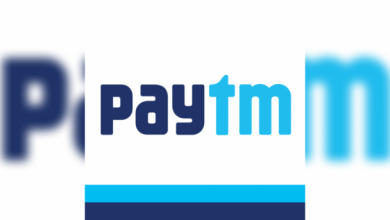 Photo of The Paytm app is available again on the Google Play Store hours after it was removed due to a rule violation