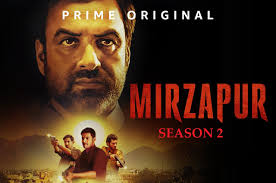 Photo of Mirzapur 2 Review: Amazon Prime Drama Is Darker Than Mirzapur 1