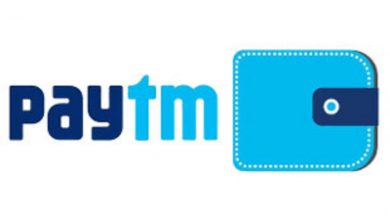 Photo of Now Paytm users have to pay a 2% fee for using credit cards to top up their wallets