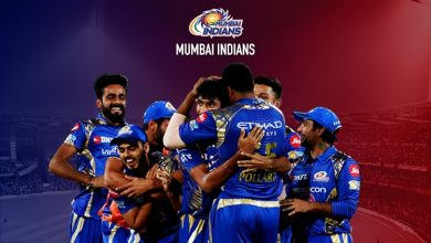 Photo of IPL 2020: 7 Interesting Facts About Mumbai Indians vs Delhi Capitals Final IPL in Dubai