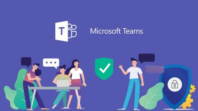Photo of Microsoft Teams will no longer work for these users starting November 30th. Details inside